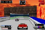 Cruis'n Velocity  Archiv - Screenshots - Bild 50