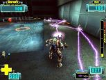 X-COM Enforcer - Screenshots - Bild 14