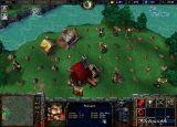 Warcraft III  Archiv - Screenshots - Bild 35