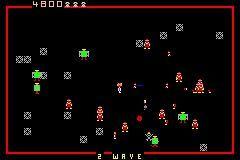 Midway's Greatest Arcade Hits  Archiv - Screenshots - Bild 32