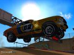 Crash  Archiv - Screenshots - Bild 9