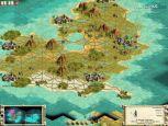 Civilization III  Archiv - Screenshots - Bild 33