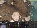 Battle Realms - Screenshots - Bild 8
