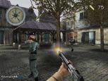 Medal of Honor: Frontline  Archiv - Screenshots - Bild 25