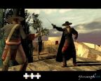Shadow of Zorro  Archiv - Screenshots - Bild 10