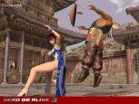 Dead or Alive 3  Archiv - Screenshots - Bild 59