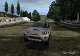Gran Turismo Concept  Archiv - Screenshots - Bild 81