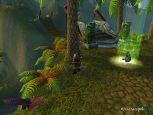 World of WarCraft Archiv #1 - Screenshots - Bild 93