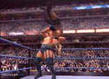 WWF SmackDown! Just Bring It  Archiv - Screenshots - Bild 23