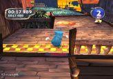 Rayman M  Archiv - Screenshots - Bild 24