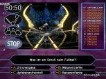 Wer Wird Millionär 2. Edition  Archiv - Screenshots - Bild 12