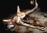Silent Hill 2  Archiv - Screenshots - Bild 2