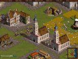 Cossacks: European Wars - Screenshots - Bild 7