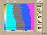 Civilization III  Archiv - Screenshots - Bild 15