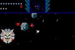 Midway's Greatest Arcade Hits  Archiv - Screenshots - Bild 43
