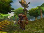 World of WarCraft Archiv #1 - Screenshots - Bild 91