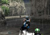 Jet Ski Riders  Archiv - Screenshots - Bild 39