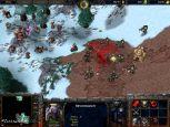 Warcraft III  Archiv - Screenshots - Bild 29