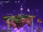 Wrath  Archiv - Screenshots - Bild 23