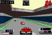 Cruis'n Velocity  Archiv - Screenshots - Bild 53