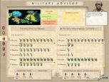 Civilization III  Archiv - Screenshots - Bild 28