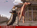 Dead or Alive 3  Archiv - Screenshots - Bild 60