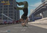 Tony Hawk's Pro Skater 3  Archiv - Screenshots - Bild 13