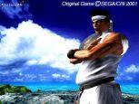 Virtua Fighter 4  Archiv - Screenshots - Bild 42