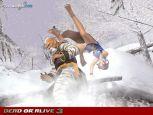 Dead or Alive 3  Archiv - Screenshots - Bild 57