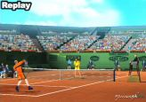 Centre Court - Championship Tennis  Archiv - Screenshots - Bild 7