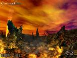Wrath  Archiv - Screenshots - Bild 13