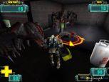 X-COM Enforcer - Screenshots - Bild 65
