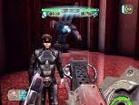 Deus Ex Archiv - Screenshots - Bild 16