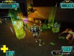 X-COM Enforcer - Screenshots - Bild 34