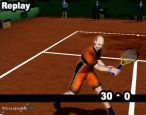 Centre Court - Championship Tennis  Archiv - Screenshots - Bild 18