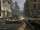 Medal of Honor: Frontline  Archiv - Screenshots - Bild 28