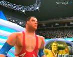 WWF SmackDown! Just Bring It  Archiv - Screenshots - Bild 36