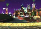 Klonoa 2: Lunatea's Veil  Archiv - Screenshots - Bild 8