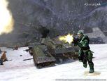 Halo Archiv - Screenshots - Bild 37