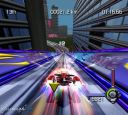 G-Surfers  Archiv - Screenshots - Bild 12