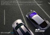 Gran Turismo Concept  Archiv - Screenshots - Bild 59