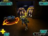 X-COM Enforcer - Screenshots - Bild 56