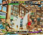 Capcom Vs. SNK 2  Archiv - Screenshots - Bild 17