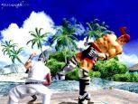Virtua Fighter 4  Archiv - Screenshots - Bild 45