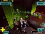 X-COM Enforcer - Screenshots - Bild 58