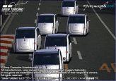 Gran Turismo Concept  Archiv - Screenshots - Bild 96