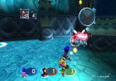 Rayman M  Archiv - Screenshots - Bild 10