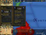 Europa Universalis 2  Archiv - Screenshots - Bild 10