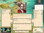 Civilization III  Archiv - Screenshots - Bild 11