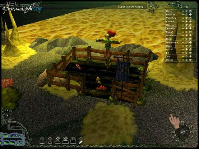 Wiggles - Screenshots - Bild 12